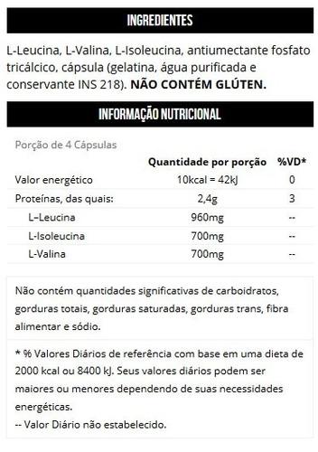 combo whey + bcaa + creatina + dextrose + coqueteleira