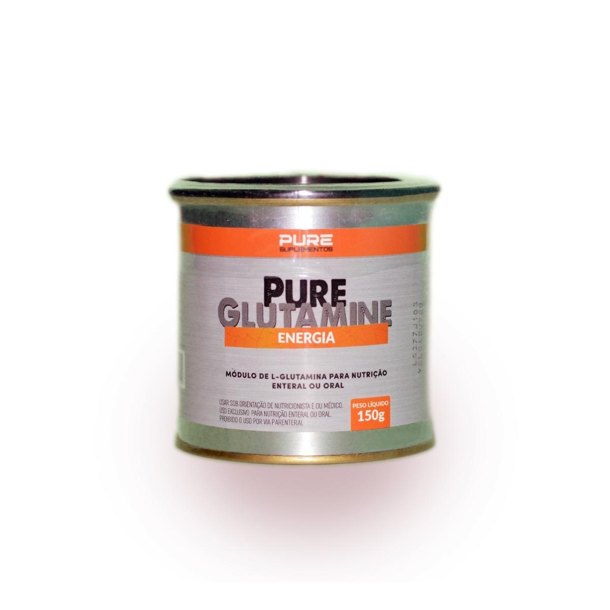 277bc98f4 combo whey isolado 1kg + cafeína + creatina + glutamina. Carregando zoom.