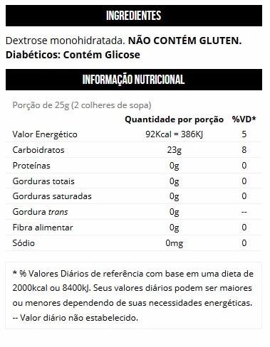 combo whey pro + bcaa + creatina + dextrose + coqueteleira