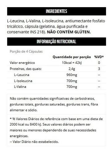 combo whey pro +bcaa+ creatina - massa muscular-max titanium