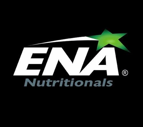 combo whey protein 3,5 kg ena + creatina monohidrato x 300 g