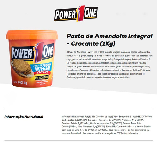 combo whey protein +mass17500+bcaa 2400 pasta de amendoim