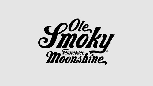 combo whisky moonshine apple pie + moonshine peach