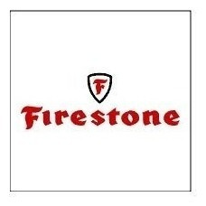 combo x 2 cub. 215/80/16 firestone destination envio gratis!