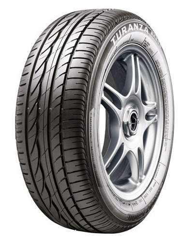combo x 2 cub. neumático 205/60 r16 turanza er 300 92h c/env