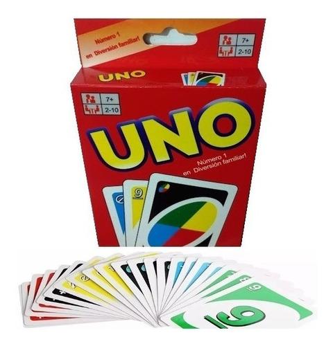 combo x 2 juegos de cartas - diverti toys
