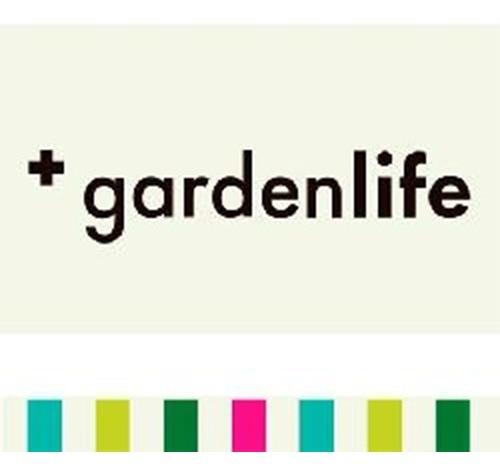 combo x 2 sillones garden life miami ahora 12 y 18