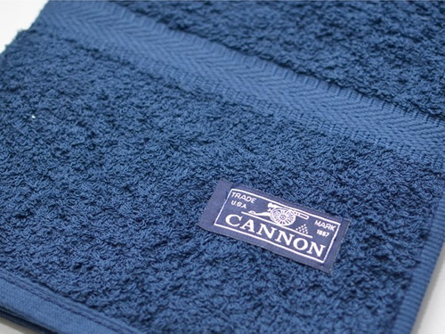 combo x 3 toallón cannon 550gr/m2 100% algodón hogar y hotel