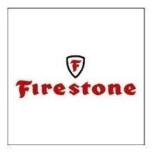 combo x 4 cub. 215/80/16 firestone destination envio gratis!