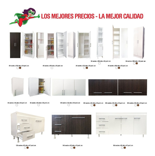 combo x2 biblioteca 5 estantes cubo modernas minimalist @