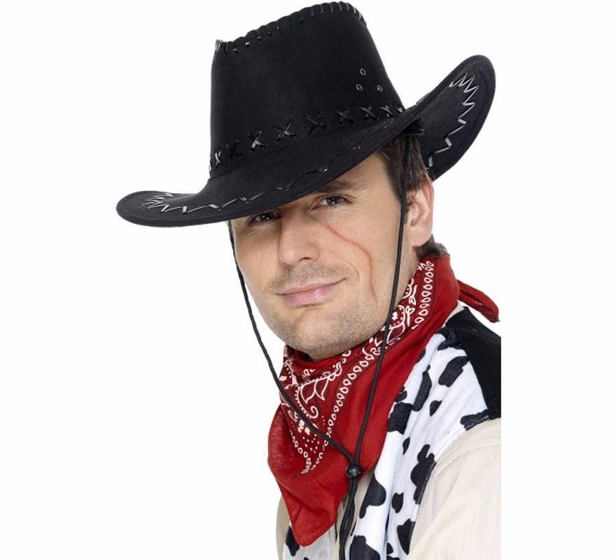 43b0229fd77e5 combo x20 sombrero vaquero cowboy cotillón carioca fiesta. Cargando zoom.
