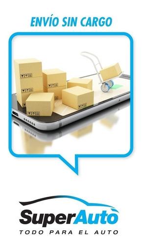 combo x4 225/60 r17 nexen nblue eco 99v + envio gratis