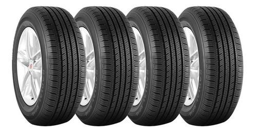 combo x4 neumáticos 185/70 r13 westlake rp18 + envío gratis