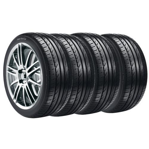 combo x4 neumaticos pirelli 245/65r17 scorpion atr cyc2