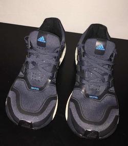 Adidas Amazon En Zapatilla Zapatos Mercado Libre Venezuela SLzMGqVpU