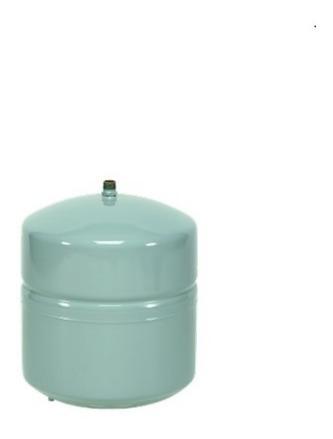 combo73 kit solar de calentamiento y acumulación de agua