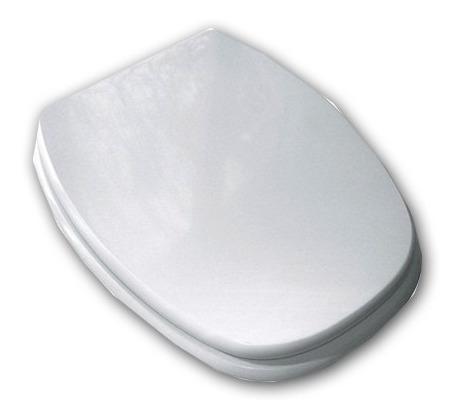 combo:bacha loza ovalada griferia cisne tipo bar baño-