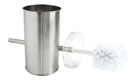 combo:bacha vidrio +griferia monocomando tubo alta flat