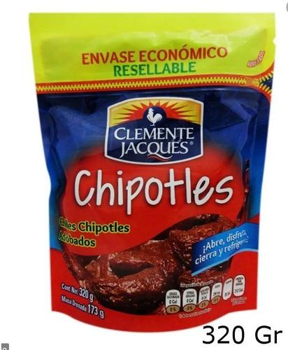 combomex tortillas maiz chipotles frijole - g a $47