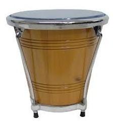 combos cajas vallenatas en madera+forro+guiro+trinche+envio