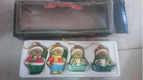 combos de adornos para  arboles de navidad