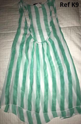 combos de blusas para damas usadas tallas variadas