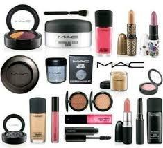 combos de maquillaje 22productos