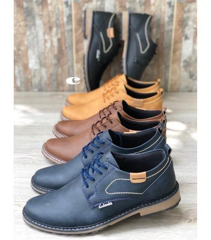 Bolsos Hombre Aaa Zapatos para Hombre Marrón oscuro en