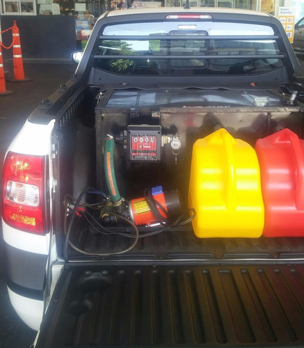combustible, gasoil, gas oil, shell, grupos electrogenos