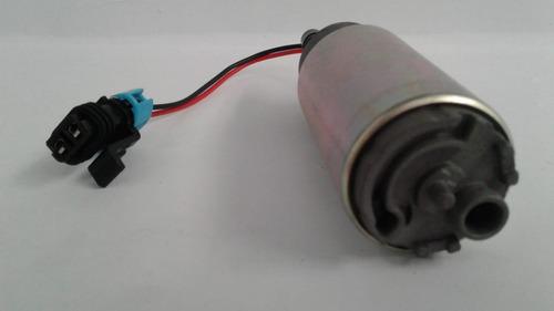 combustível bombas) bomba
