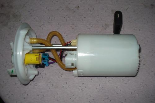 combustivel hyundai bomba