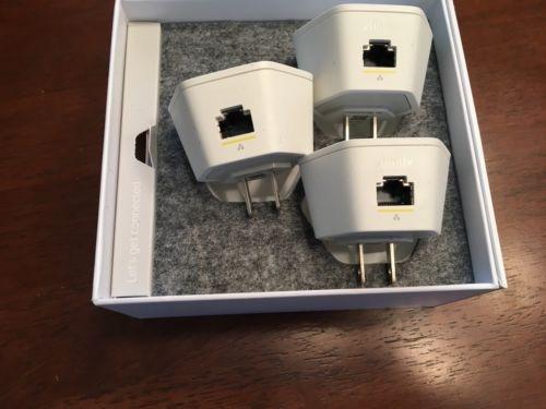 Comcast Xfinity Xfi Wifi Pod (solo Una Cápsula)