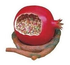 comedero y bebedero aves garden cups granada