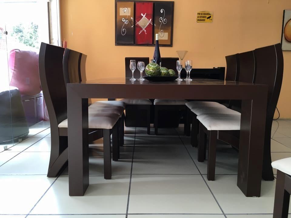 sillas-salones-comedores-dormitorios-modernos-madera-lacados ...
