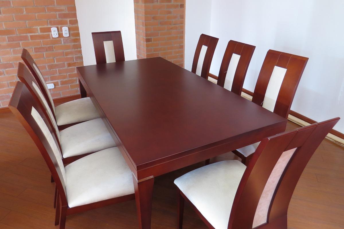 8d5fd3020e6f2 Comedor Como Nuevo De Muebles Y Accesorios -   3.000.000 en Mercado ...