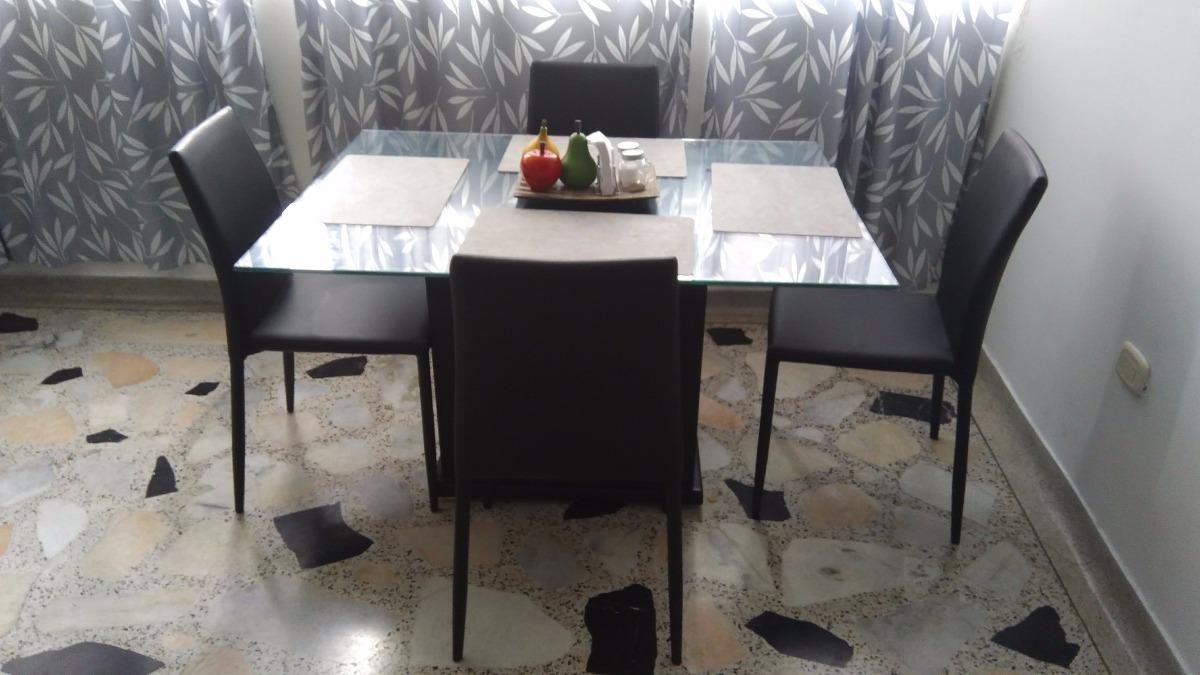 Genial centro de mesa comedor im genes centro mesa - Centros de mesa comedor ...