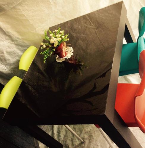 comedor de moda fabricantes directos envíos a todo el país
