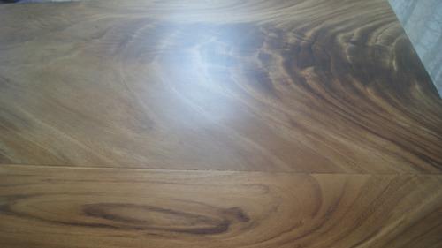 comedor de parota 80x220cm con rresina