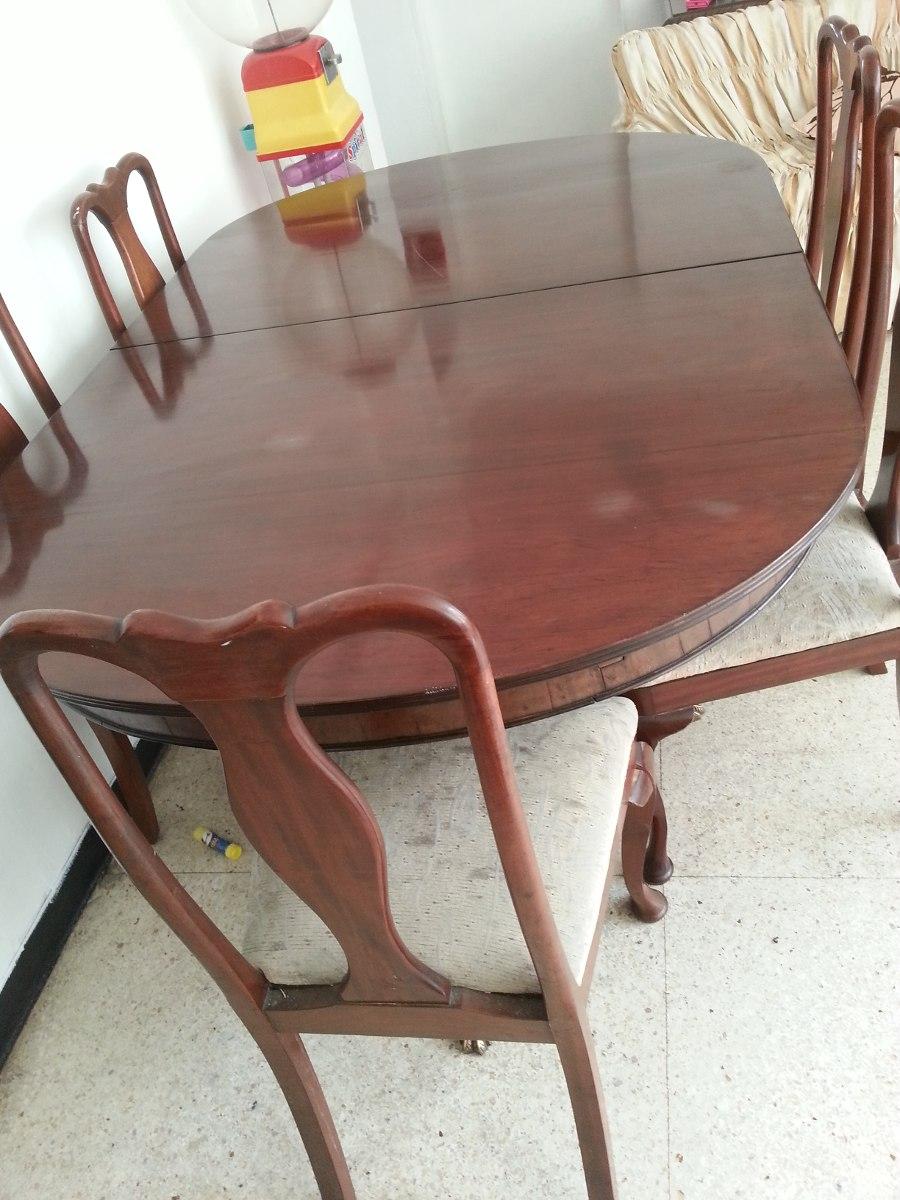 Como tapizar una silla de comedor awesome silla de - Como tapizar sillas de madera ...