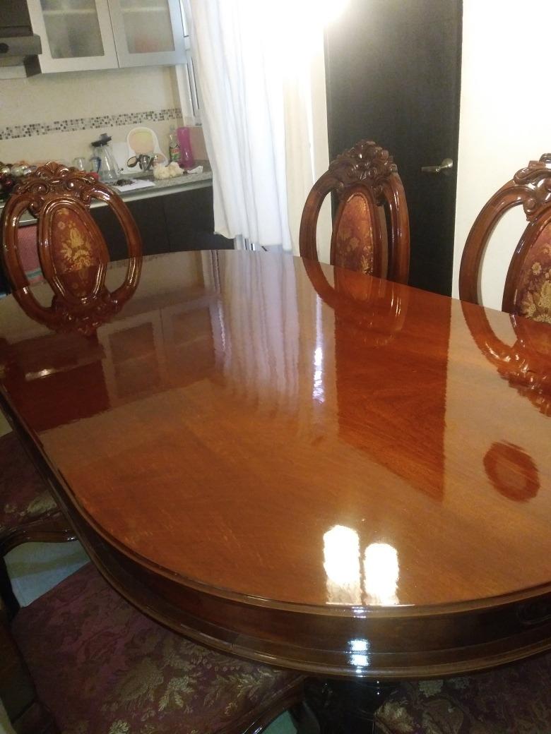 Ideas Para Donde Comprar Muebles En Madrid Imagen De Muebles Estilo