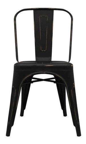 comedor hogar silla