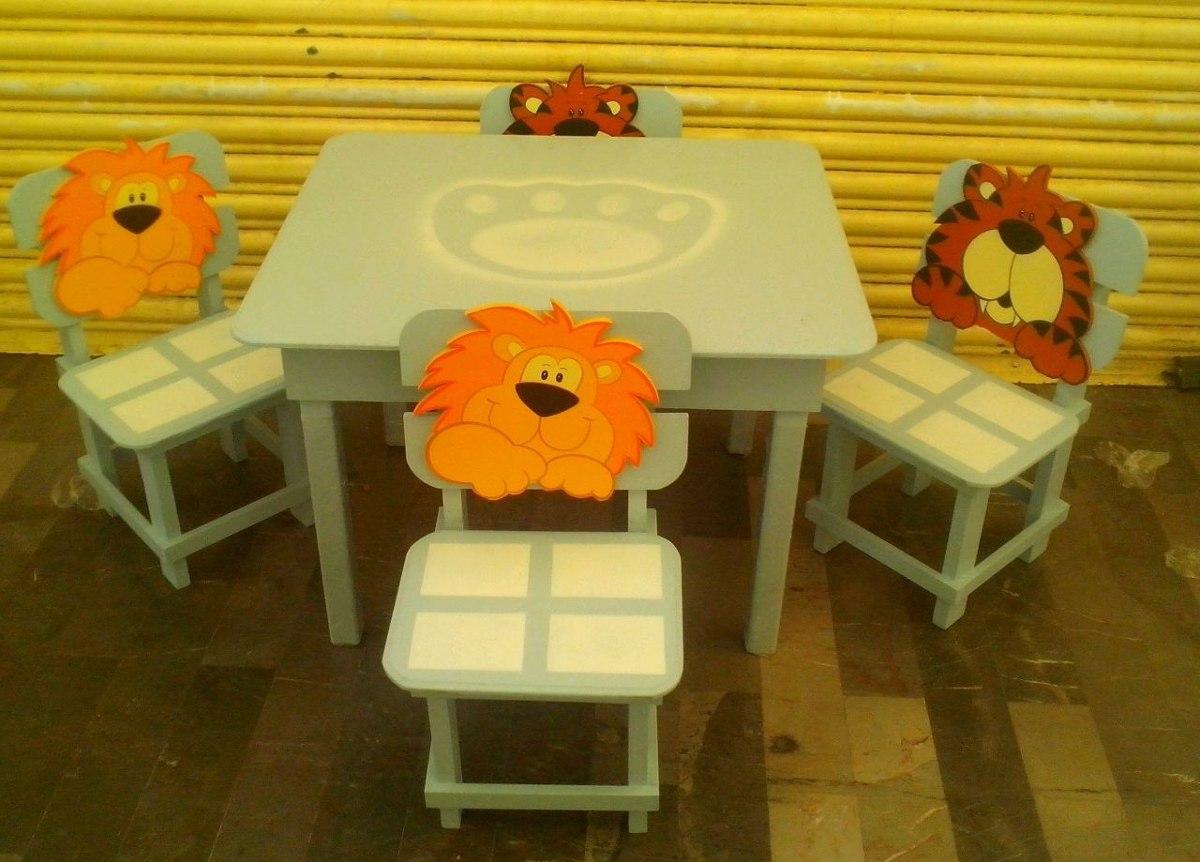 Comedor infantil cars princesas toy story jungla minions for Comedor infantil