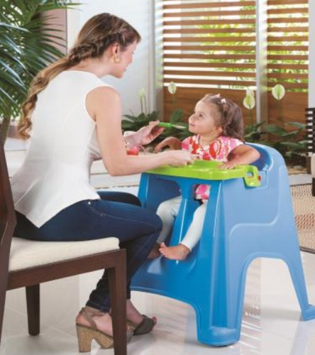 comedor infantil para restaurante, hogar (niño y niña.)