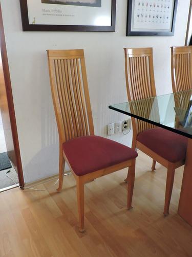 Comedor italiano 8 sillas 10 en mercado libre for Comedor 8 sillas paris