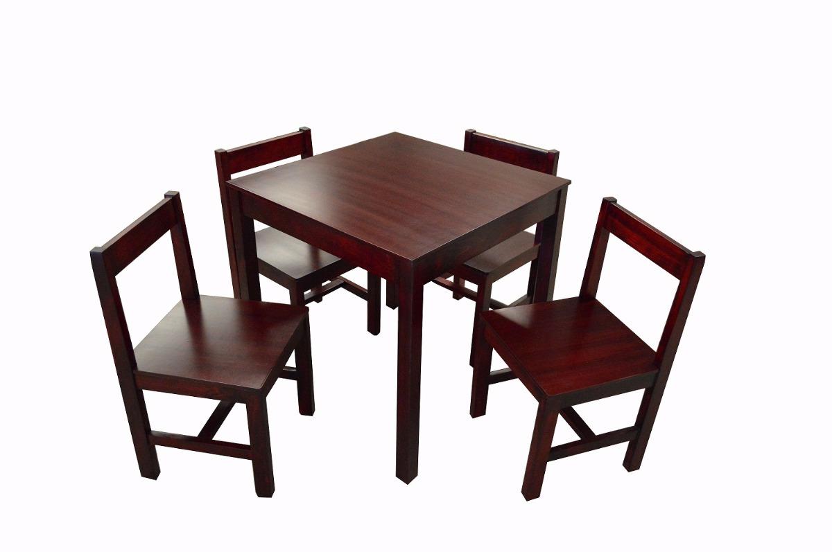 Bonito Comedor Muebles Fotos Mueble De Comedor 18 Mobles Estelle  # Muebles Oechsle
