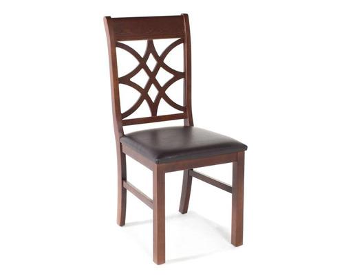comedor luxemburgo con 6 sillas pm-3095753