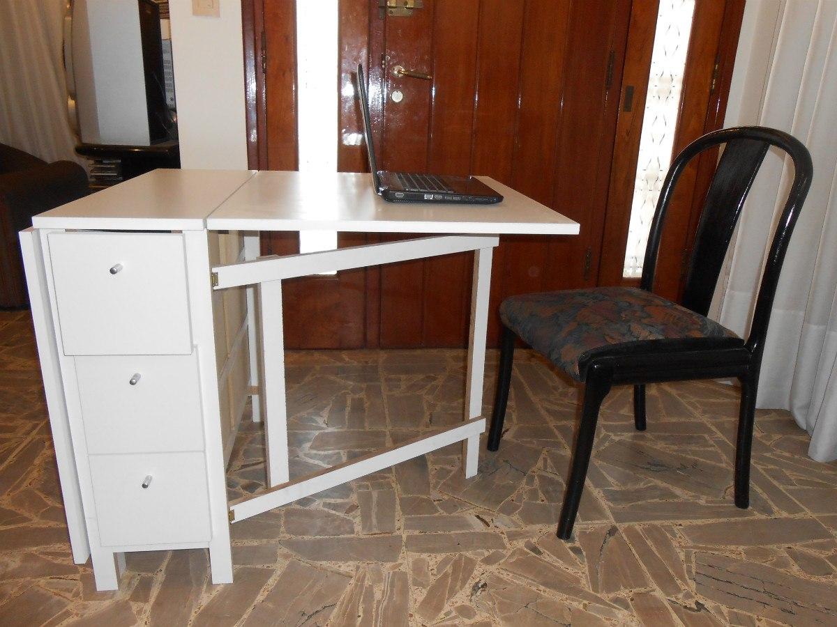 Mesas plegables de comedor mesa comedor plegable a la for Mesa comedor plegable
