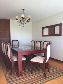 Espejo Comedor - Hogar y Muebles en Mercado Libre Chile