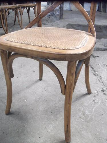 comedor, muebles silla