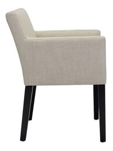 comedor muebles. silla